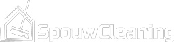 Spouwcleaning-wit-logo