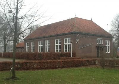 schuil-isolatie-spouwmuur-maatwerk-parels-gebouw-oud-school-1