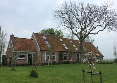schuil-isolatie-spouwmuur-maatwerk-parels-woonboerderij-oud-1
