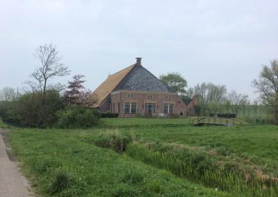 schuil-isolatie-spouwmuur-maatwerk-parels-woonboerderij-oud-2