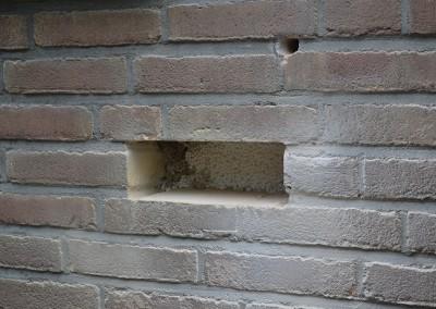 schuil-isolatie-spouwmuur-maatwerk-parels2